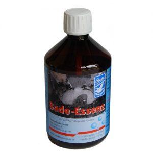 Backs Bade-Essenz 500 ml